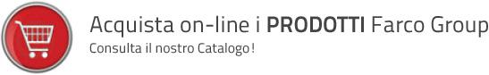 Acquista nel Negozio on-line!