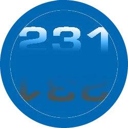 Corsi in e-Learning Legge 231 (5)