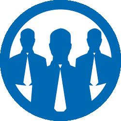 Corsi in e-Learning Dirigenti (6)