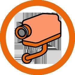 Corsi in e-Learning Privacy (2)